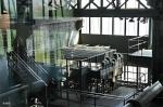 """Памятники ЮНЕСКО: """"Цольферайн"""" - эталон промышленной архитектуры"""