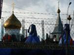 Дагерротип Госпожи Москвы. Выставка Владимира Орлова «Проекция Москвы» в ЦДА
