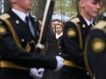 Светлана Медведева собирает на храм