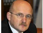 Юрий Митюрев: Власть больше не допустит градостроительных ошибок
