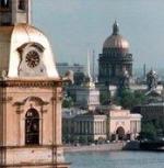 Отдали Кронштадт. Санкт-Петербург первым закончил раздел спорных памятников