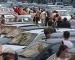 Утопический урбанизм. Разработана стратегия развития Москвы до 2025 года