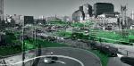 Никола, ни двора. Площадь у Белорусского вокзала в Москве становится эпицентром самой масштабной реконструкции в городе