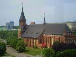 Государство уступает церкви