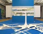 Архитектура поколения Next. Ежегодная выставка «Арх-Москва» открывается в ЦДХ на Крымском Валу