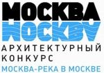 Москва-река как ресурс развития