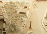 """Школа общения. Архитектурное образование на """"Арх Москве-2009"""""""