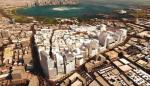 Доха: воссоздание идентичности