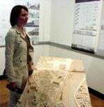 Безоткатные технологии. Лучшие проекты «Арх-Москвы» посвящены развитию Центрального дома художника