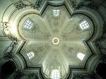 Римское барокко архитектора Борромини