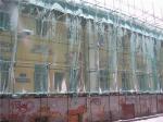 Дом в Кривоколенном: реставрировать больше нечего