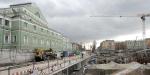 Мариинка: скандальное решение Путина