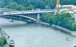 Вдохнуть жизнь в Москву-реку