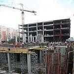 «Планерная» откроется к концу года