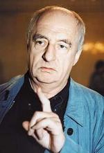 Марк Захаров: «Москва изменилась самым революционным образом»