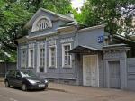 Прогулки по Москве: невероятные тайны столичных домов