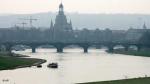 Мост или культура: ЮНЕСКО решает судьбу Дрездена