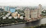 Против течения. Архитекторы задумались, как спасти и облагородить Москву-реку