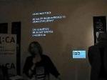 Видео с лекции Городская эластичность. Новый подход к городскому развитию