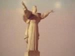 Статуя Свободы с православным уклоном