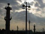 ЮНЕСКО чистит списки, Петербург — на очереди?