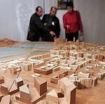 Все идет не по генплану. Депутаты предполагают дать городам на его разработку еще два года