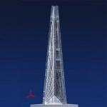 Кто боится лорда Фостера? Московский проект архитектора номер один вызывает ожесточенные споры