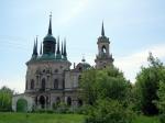 РПЦ хочет стать полноправным собственником. Получить свое имущество церковь согласна с существенными оговорками