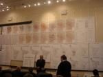 Генплан и колхозница. О заседании общественного совета при мэре Москвы 8 июля
