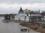 Элеонора Шереметьева, глава Угличского муниципального района: Углич должен стать вторым Давосом