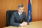 Александр Кибовский: Охраной памятников по всей стране занимаются 22 человека
