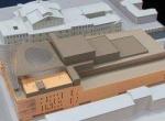 Мариинка-2: проект, который можно построить
