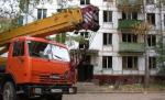 Прилетит вдруг инвестор. Столичные власти отложили завершение программы сноса пятиэтажек еще на год
