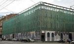 Филипповская булочная исчезнет из Москвы? Один из символов старой столицы может не пережить реконструкции