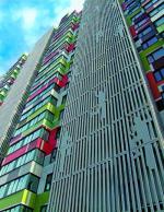 «BUROMOSCOW» – от ребрендинга муниципального жилья к ребрендингу поселений?