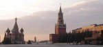 Рейтинг утраченных панорам Москвы