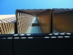 Олимпиада в Пекине: подведение архитектурных итогов