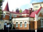 Постройки Шехтеля заслуживают статуса памятников Всемирного наследия