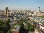 У москвичей появился шанс спасти город от тотальной застройки