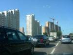 Генпланы нашего двора. Москвичи внесли 22 тысячи замечаний в проект развития столицы