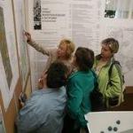 Хорошее начало. Во всех районах Москвы прошли муниципальные собрания участников публичных слушаний
