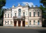 Псков встречает гостей руинами. Губернатор Псковской области Андрей Турчак ищет деньги на реставрацию исторических зданий, находящихся в плачевном состоянии