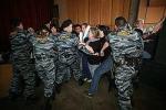 """День знания """"Охта-центра"""". Общественные слушания по строительству высотки """"Газпрома"""" назначены на 1 сентября"""