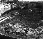 «Вслепую на фундамент город не поставить». На болотистых питерских грунтах без наукиничего толком не построишь