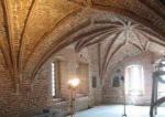 Новгородскую палату сделали готичной