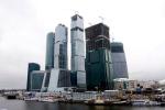 Зачем строить жилье в Кремле?