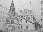 Креста на них нет? Непростые судьбы закрытых московских храмов