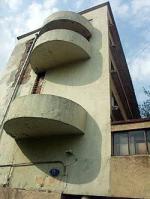 Назад в будущее. Архитектурное наследие авангарда под угрозой исчезновения