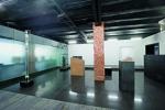 Частности частной галереи. На «Винзаводе» открылась архитектурная галерея