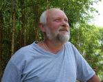 Николай Полисский: «Главное – не обучить, а побудить к действию»